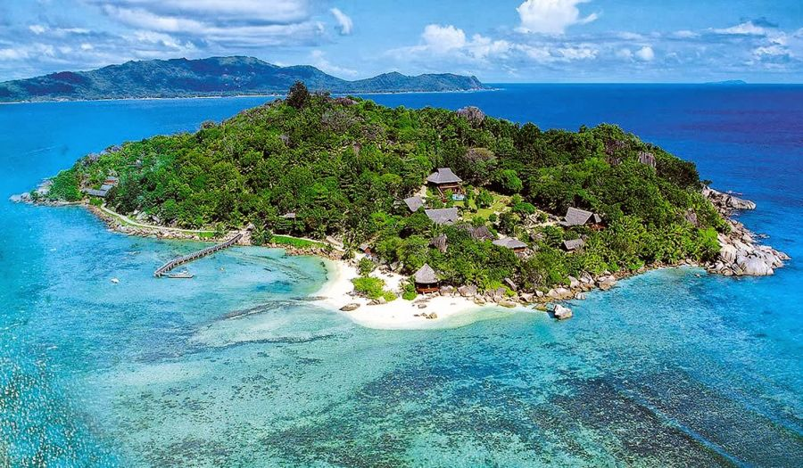 Grenada Yacht Charter – A Taste of Island Life