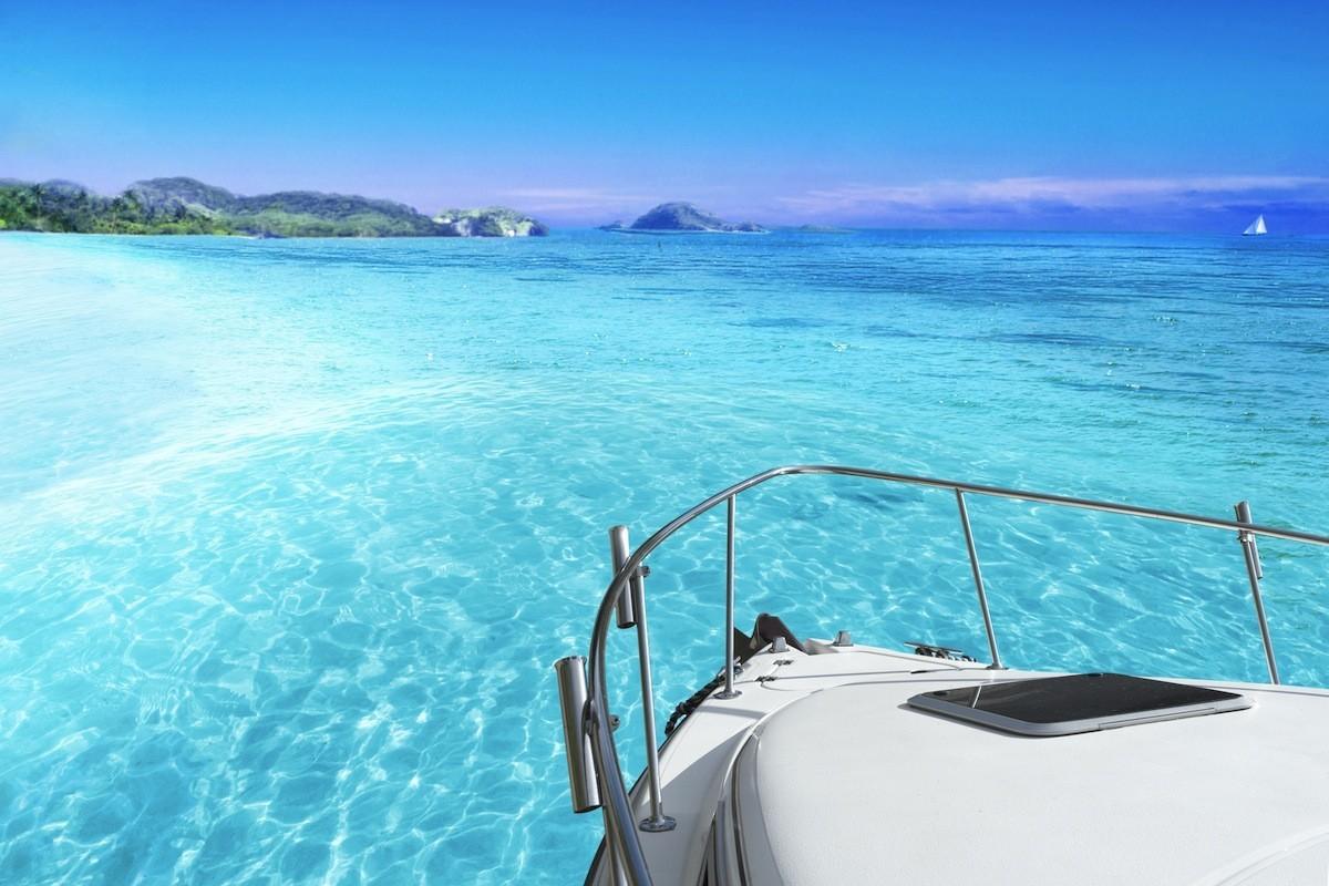 Windward Islands Yacht Charter