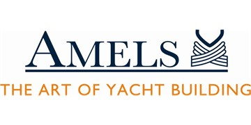 Amels yachts for sale logo