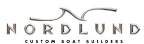 Nordlund yachts for sale logo