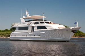 yacht-sales-88-broward-profile