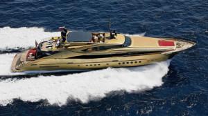 OKHALILA-yacht-d