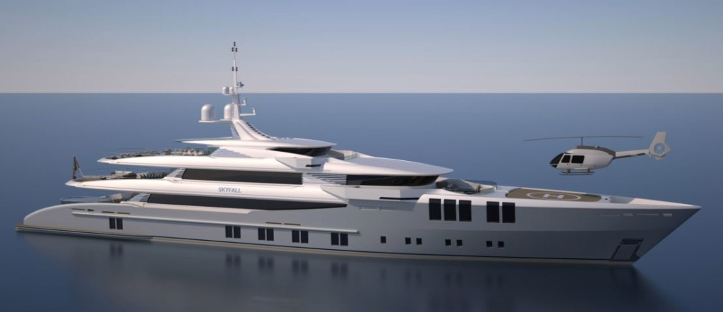 Worth Signs 68m New Build Project