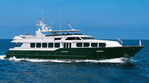 sigrun-yacht