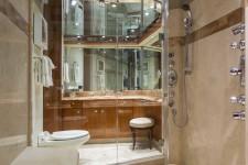Master+bath+2-3361162962-O