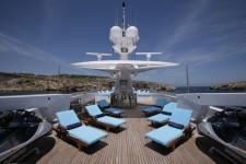 Sun deck 2