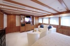 VIP Stateroom2