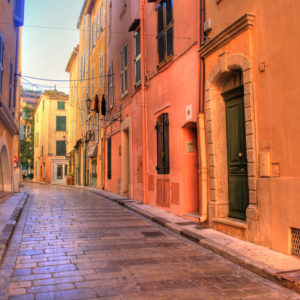 Saint Tropez, yacht charter South of France