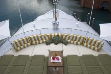 Amarula Sun decks (60 of 1)