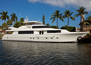 dominio-miami-yacht-&-brokerage-show-2015