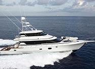 el-lobo-yacht-miami-yacht-&-brokerage-show-2015