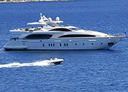 happy-hour-miami-yacht-&-brokerage-show-2015