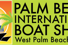 palm-beach-boat-show-2015