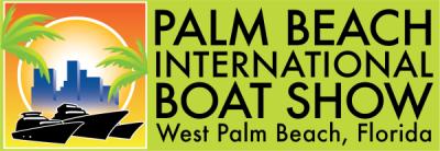 Palm Beach International Boat Show 2015