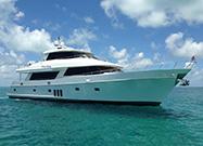 patti-belle-miami-yacht-&-brokerage-show-2015