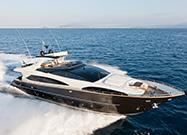 sea-six-miami-yacht-&-brokerage-show-2015