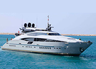 skyfall-II-miami-yacht-&-brokerage-show-2015