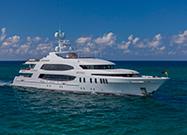 skyfall-yacht-miami-yacht-&-brokerage-show-2015