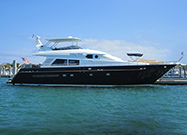 willy's-wish-yacht-miami-yacht-&-brokerage-show-2015