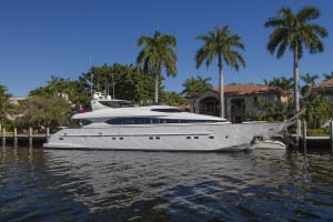 MY-SASHAY-sold-by-Worth-Avenue-Yachts