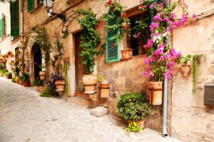 Mallorca, Luxury Yacht Charter Balearics
