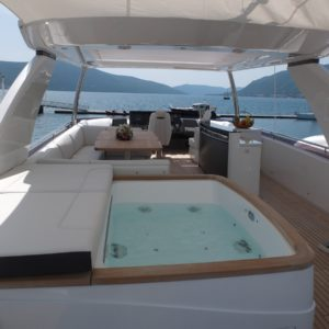 M/Y Preference