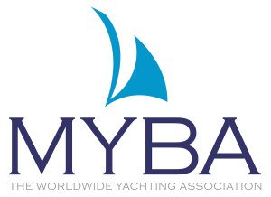 The first thing to check when buying a yacht is that your brokerage is part of MYBA