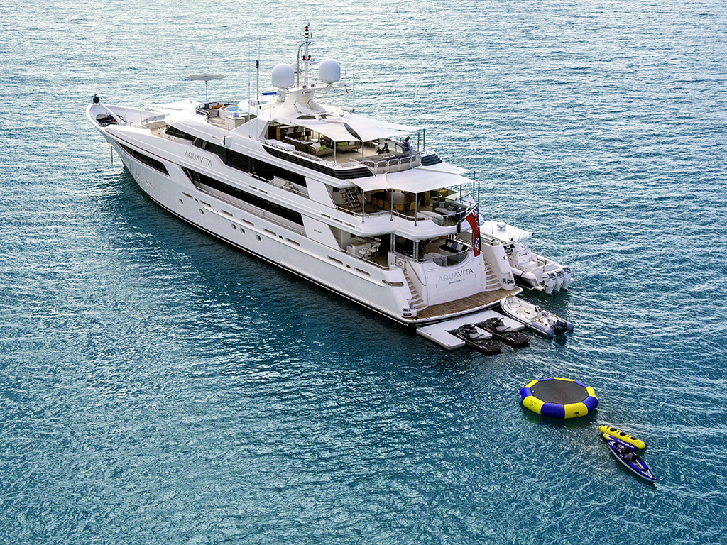 WorthAvenueYachts_AQUAVITA_Aerial with Water Toys