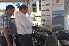 JETSETTER-yacht-for-sale-stand-at-flibs-2015