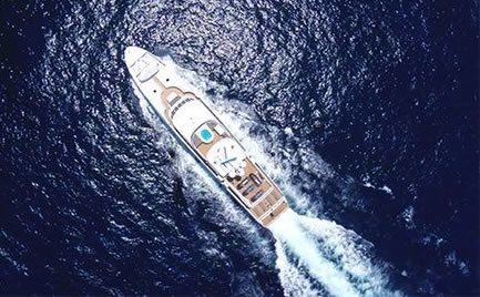 Luxury Yacht Sales | Worth Avenue Yachts - Yachts for purchase