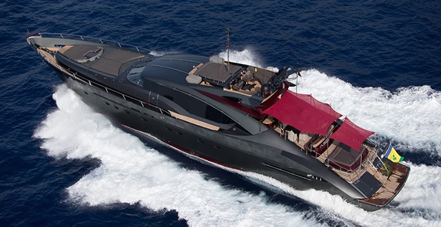 ASCARI_yacht-for-charter