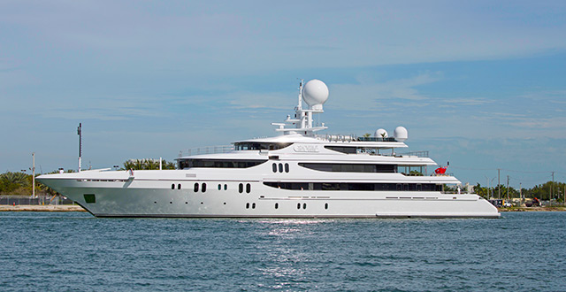 DoubleDown_yacht-for-charter