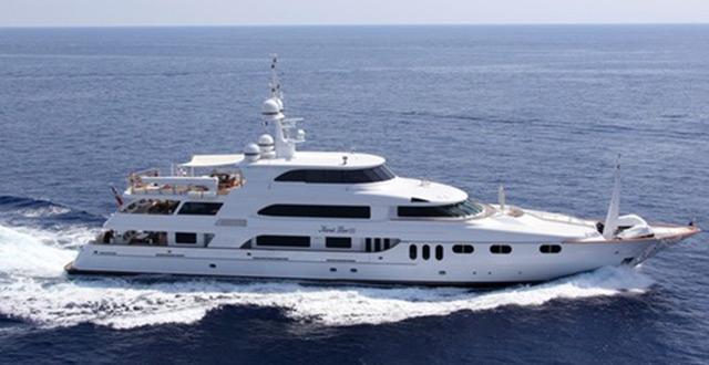 KERILEEIII_yacht-for-charter