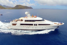 Redemption-yacht-sold-by-worth-avenue-yachts-2