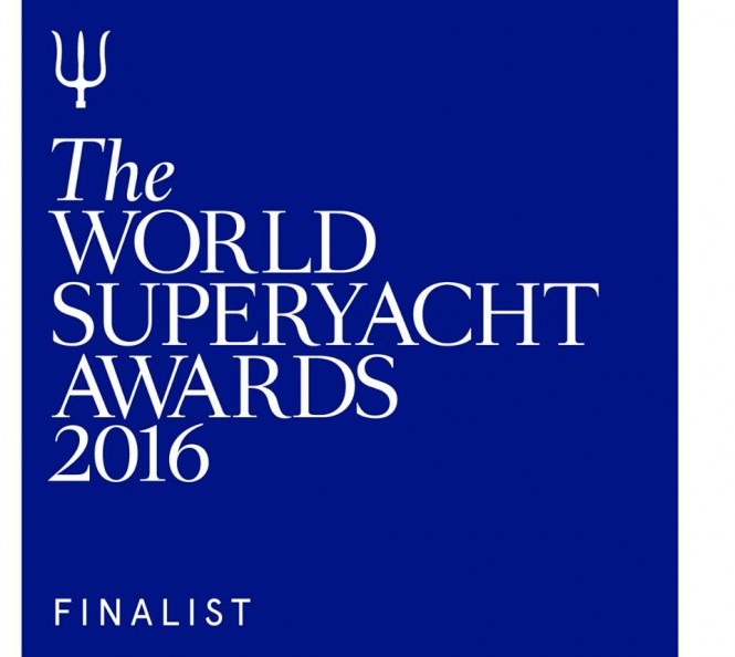 world-superyacht-awards-finalist