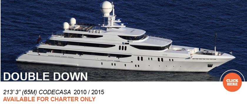double down yacht-for-sale-at-palm-beach-boat-show-2016-1