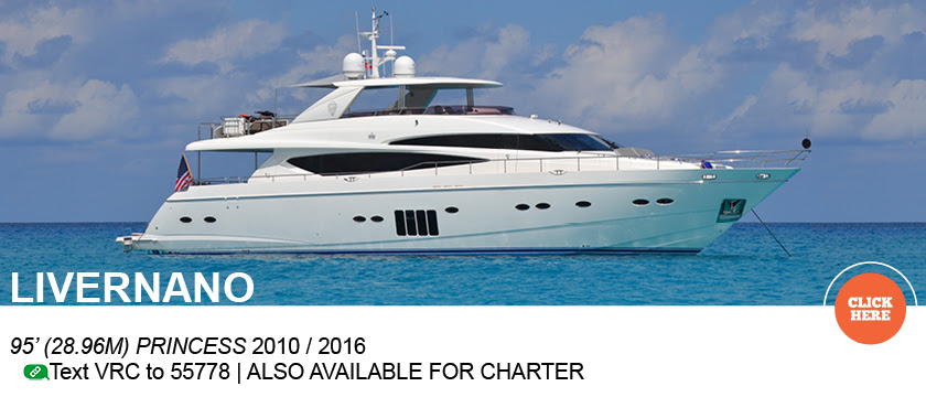 yacht-for-sale-at-palm-beach-boat-show-2016-10