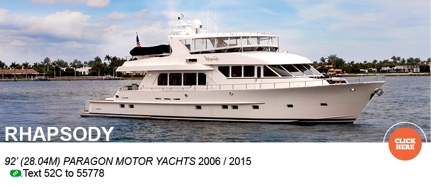 yacht-for-sale-at-palm-beach-boat-show-2016-12