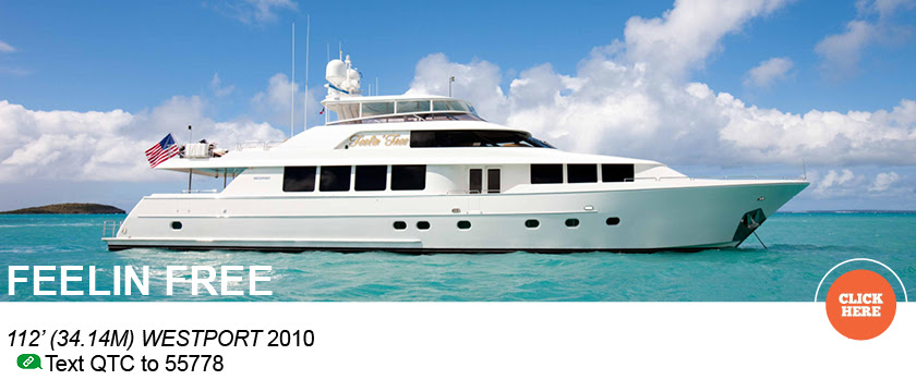 yacht-for-sale-at-palm-beach-boat-show-2016-5