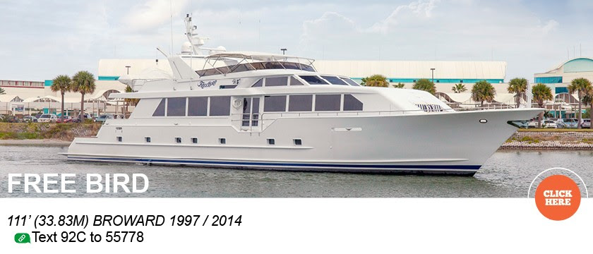 yacht-for-sale-at-palm-beach-boat-show-2016-6