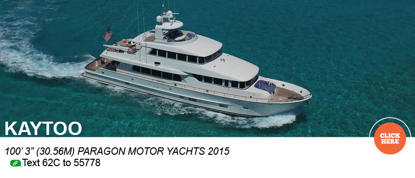 yacht-for-sale-at-palm-beach-boat-show-2016-8