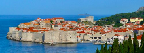 WorthAvenueYachts_Croatia_Yacht Charter (1)