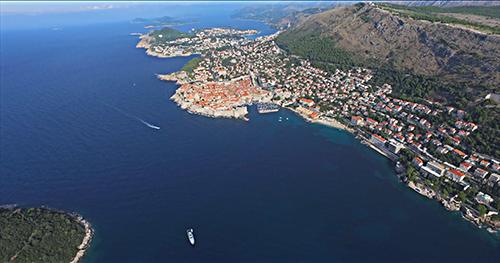 WorthAvenueYachts_Dubrovnik Croatia_Yacht Charter (1)