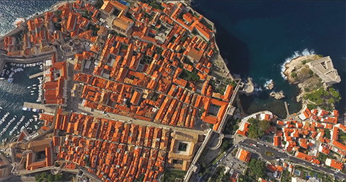 WorthAvenueYachts_Dubrovnik Croatia_Yacht Charter (2)