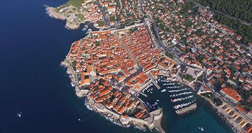 WorthAvenueYachts_Dubrovnik Croatia_Yacht Charter (4)