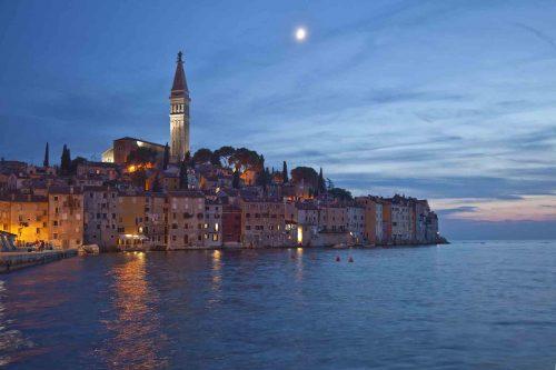 WorthAvenueYachts_Rovinj Croatia_Yacht Charter