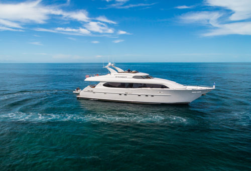 WorthAvenueYachts_charteryacht_IV TRANQUILITY_ (15)