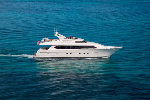 WorthAvenueYachts_charteryacht_IV TRANQUILITY_ (18)