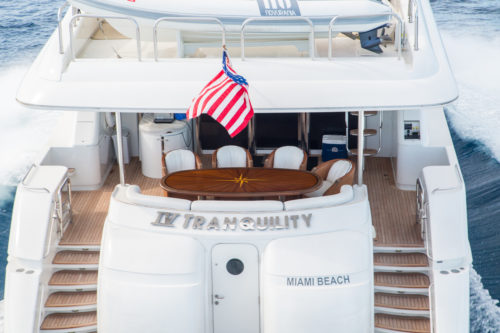 WorthAvenueYachts_charteryacht_IV TRANQUILITY_ (23)