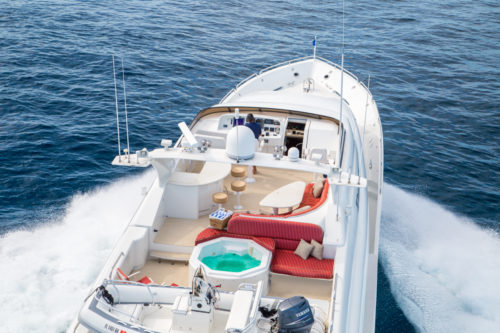 WorthAvenueYachts_charteryacht_IV TRANQUILITY_ (24)